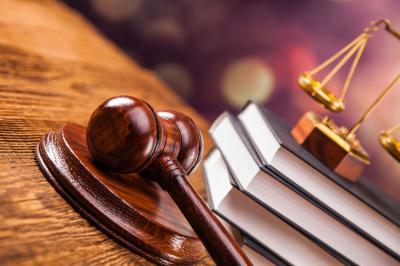 ВРязанской области осудили владельца аттракциона, скоторого выпал ребенок