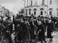 система комментирования CACKLE.  Метки: история, Великая Отечественная война.