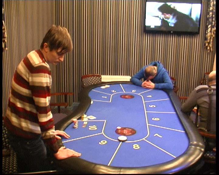 ryazan-prokuratura-kazino
