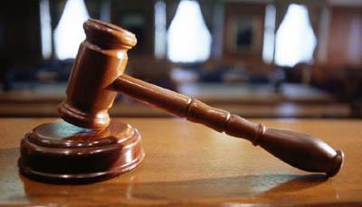 ВРязани осудили трёх разбойников, напавших намужчину натрассе М5
