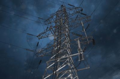 Рязанские энергетики перешли врежим повышенной готовности
