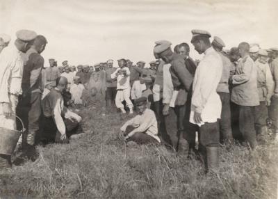 Рязанцам напомнят о событиях Русско-японской войны