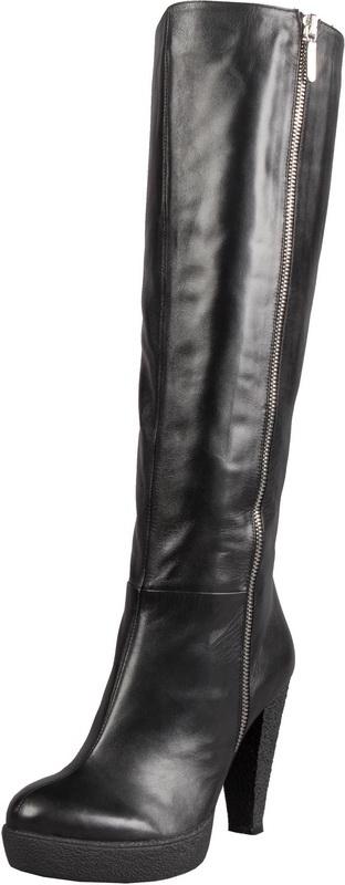 Женская обувь Carlo Pazolini (раскладка).