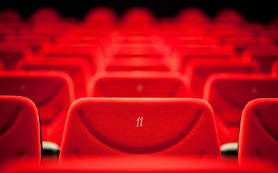 Сеть «Люксор» потеряла большую часть собственных  кинотеатров