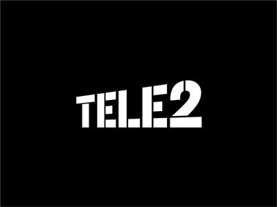 Граждане Приангарья до26ноября могут купить серебряные номера Tele2 соскидкой