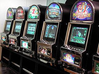 Игровыеавтоматы рязани слот автоматы crazy monkey в казино