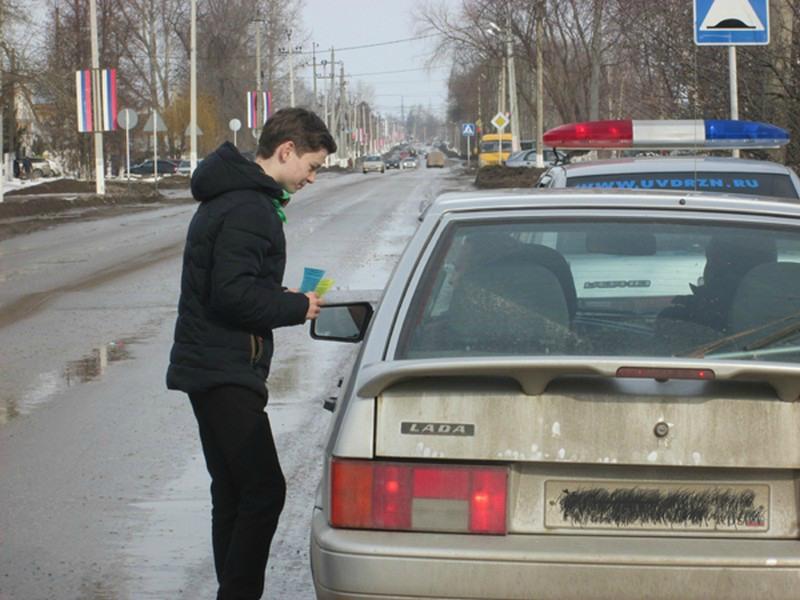 Канал казахстан-тараз новости