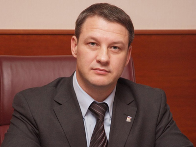 Аркадий Фомин пожелал работникам культуры новых творческих достижений