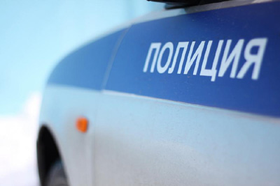 На 72-летнего жителя Касимовского района Рязанской области напали разбойники