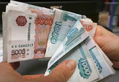 ВIполугодии воронежские ломбарды выдали займов на576,5 млн руб.
