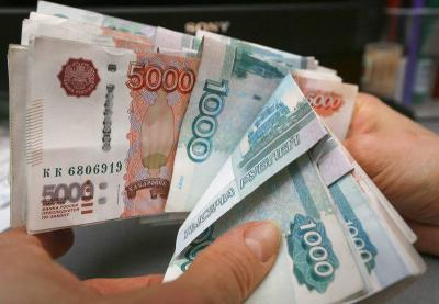 Заложили по-крупному: Воронежцы набрали вломбардах займов на576млнруб.