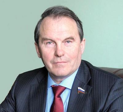 Член СПЧ Игорь Каляпин сообщил, что подвергся нападению в Грозном
