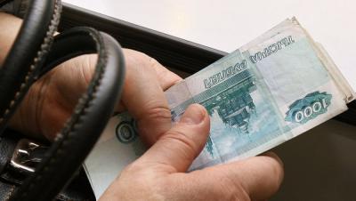 Рязанского мотоциклиста будут судить заоставленную вмашине ДПС взятку