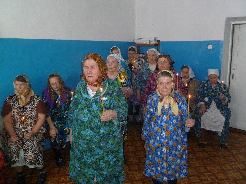 Погода в шацке на 14 дней рязанская область