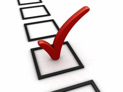 Нагубернаторских выборах небудет открепительных и заблаговременного голосования