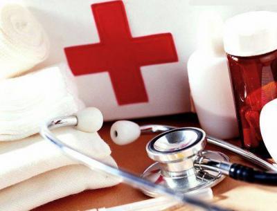 30 человек всутки госпитализируют вЧелябинске из-за гриппа