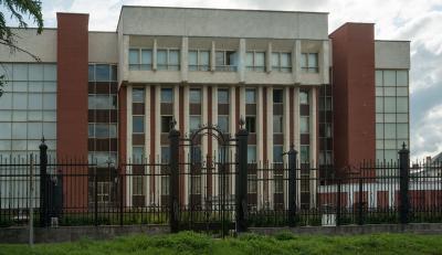 Банкноты достоинством 200 и2000 руб.  поступят вобращение доконца года