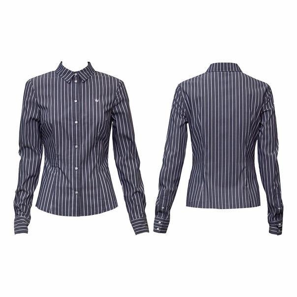 Блузка Из Мужской Рубашки В Челябинске