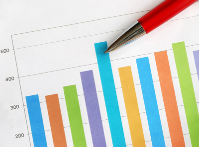 ВРязанском регионе отмечен рост объёмов кредитования юрлиц иИП