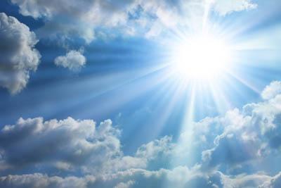 Иморозец, ижара: какая погода будет вТуле наследующей неделе