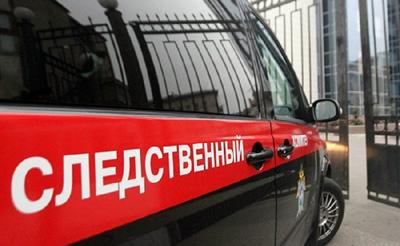 Надиректора рязанского санатория заведено уголовное дело