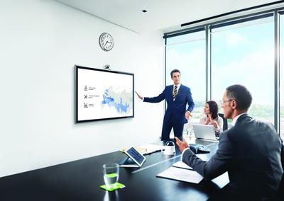 «МегаФон» запустил линейку опций «Интернет для дела S-XL» для корпоративных клиентов