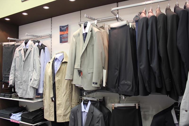 Сайт дешевой качественной одежды доставка