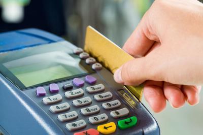 Белгородцы увеличили платежи покартам на25,6%