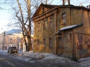 2011 год - фото А. Дударева.jpg