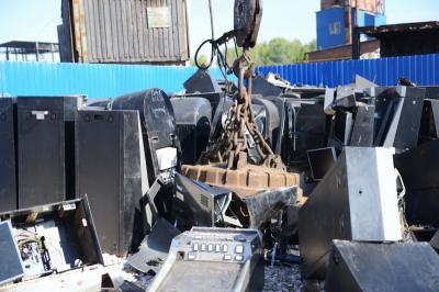 Игровые аппараты в рязани игровые автоматы поросята играть