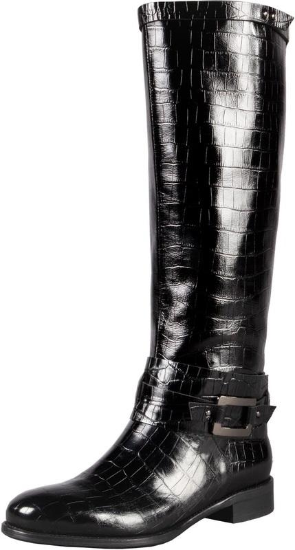 карло пазолини ботинки женские