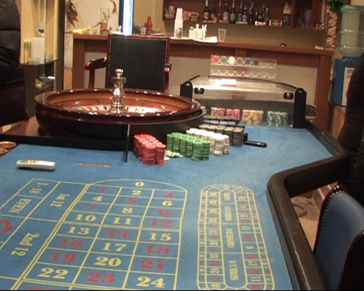 online casino nz free spins