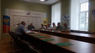 Ввыборах депутатов Государственной думы отКалининградской области небудут участвовать самовыдвиженцы