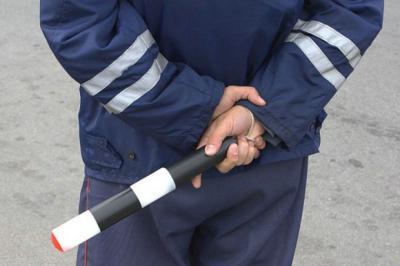 Занепристёгнутых ремнями детей чувашских водителей оштрафовали на130 тыс. руб.
