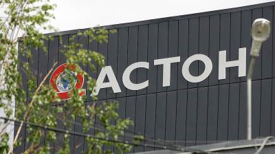 ADM выкупит часть бизнеса ростовского холдинга