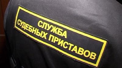 Неплательщик алиментов вкостюме тигра прятался наелочном рынке вЧелябинской области